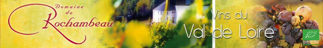 EARL Forest Maurice et Corentin – Vins biologiques en vins du Val de Loire Coteaux de l'Aubance,  Anjou villages Brissac,  Anjou rouge, Cabernet d'Anjou, Rosé de Loire,  Anjou blanc , Crémant de Loire,  Plaisir, Harmonie,  Matin d'Automne,  Allégresse,  Nature en Soi , Angers,  vins bio d'Angers, Soulaines sur Aubance Logo